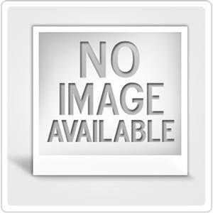 Premium Brand Compatible Xerox 6R1159 Xerox 006R01159 Compatible Laser Toner Cartridge
